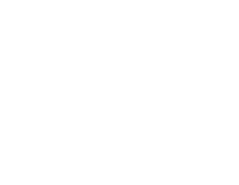FlowBPサポート(個人セッション)の流れ